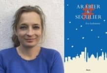 Eva Ludemann - Arabier en Seculier